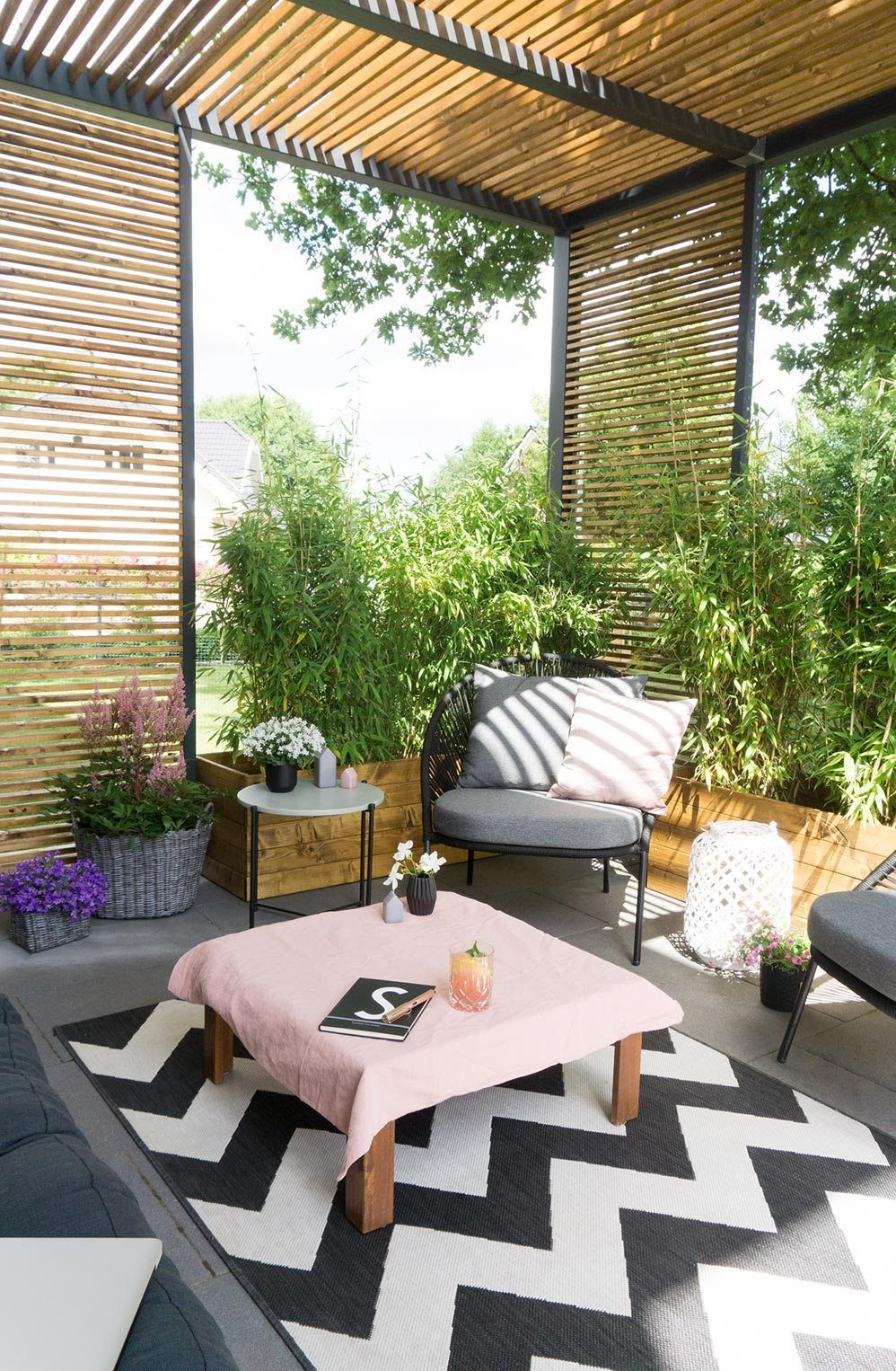 Full Size of Lounge Sessel Garten Möbel Loungemöbel Set Günstig Sofa Holz Wohnzimmer Terrassen Lounge