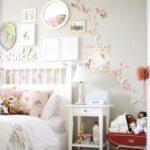 Kinderzimmer Wanddeko Kinderzimmer Kinderzimmer Wanddeko Sofa Küche Regal Regale Weiß