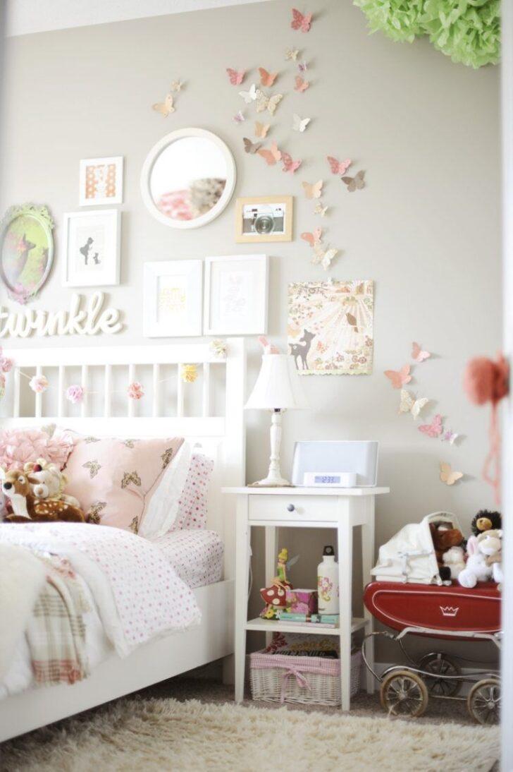 Medium Size of Kinderzimmer Wanddeko Sofa Küche Regal Regale Weiß Kinderzimmer Kinderzimmer Wanddeko