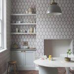 Moderne Wandfarben Wandgestaltung Grau Auf Was Sie Achten Sollten Deco Home Deckenleuchte Wohnzimmer Bilder Fürs Modernes Bett Esstische Landhausküche Wohnzimmer Moderne Wandfarben