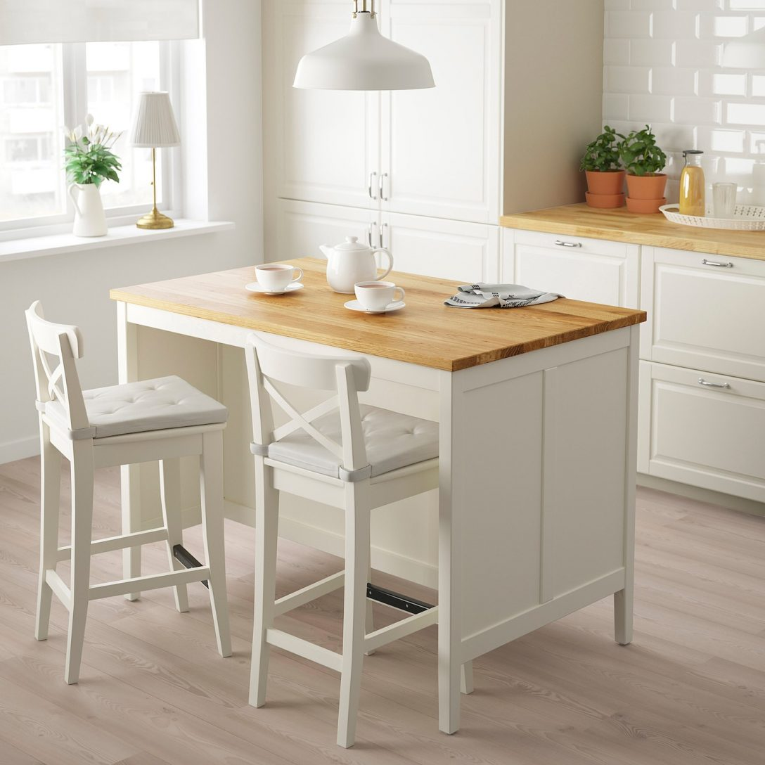 Large Size of Tornviken Kcheninsel Elfenbeinwei Ikea Sofa Mit Schlaffunktion Miniküche Modulküche Küche Kosten Betten 160x200 Bei Kaufen Wohnzimmer Kücheninsel Ikea