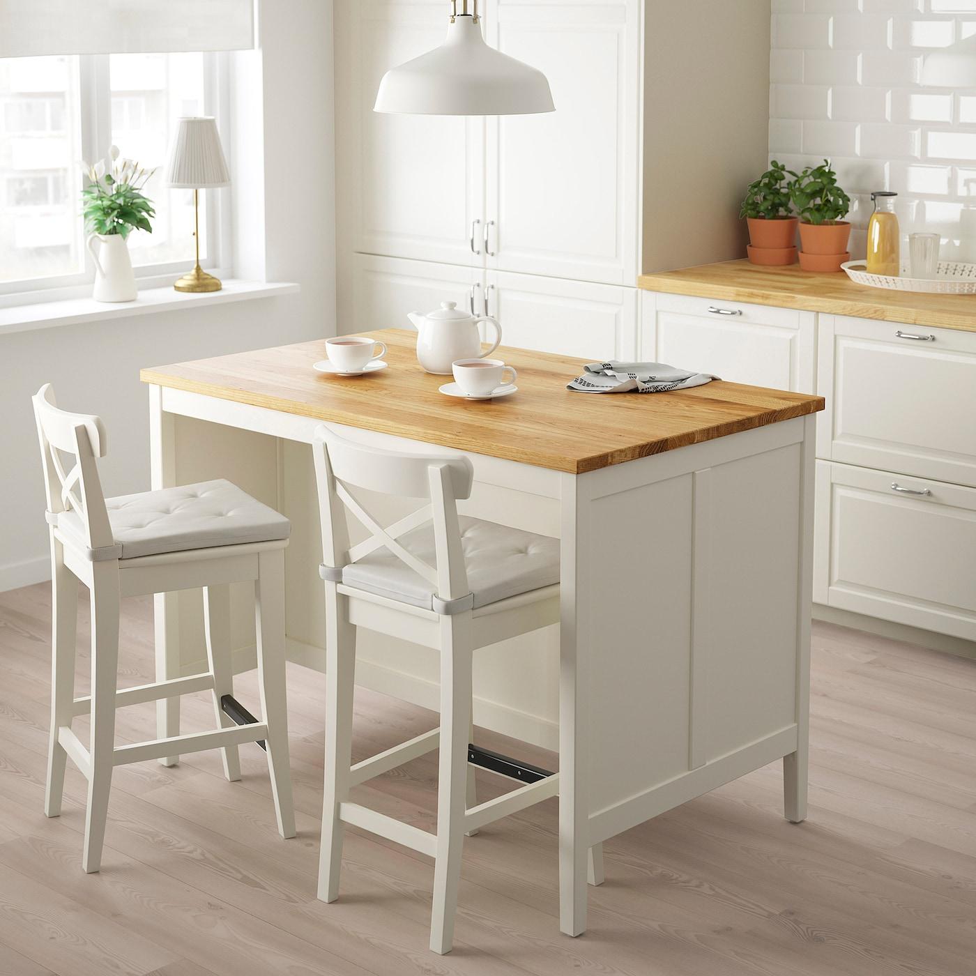 Full Size of Tornviken Kcheninsel Elfenbeinwei Ikea Sofa Mit Schlaffunktion Miniküche Modulküche Küche Kosten Betten 160x200 Bei Kaufen Wohnzimmer Kücheninsel Ikea