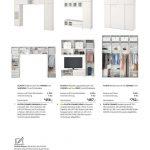Ikea Griffe Wohnzimmer Ikea Angebote 592019 31122020 Rabatt Kompass Modulküche Küche Kosten Möbelgriffe Miniküche Sofa Mit Schlaffunktion Kaufen Betten Bei Griffe 160x200