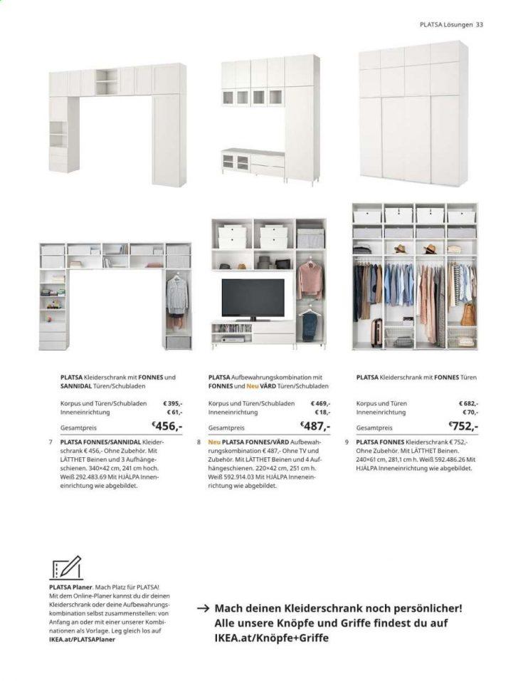 Ikea Angebote 592019 31122020 Rabatt Kompass Modulküche Küche Kosten Möbelgriffe Miniküche Sofa Mit Schlaffunktion Kaufen Betten Bei Griffe 160x200 Wohnzimmer Ikea Griffe