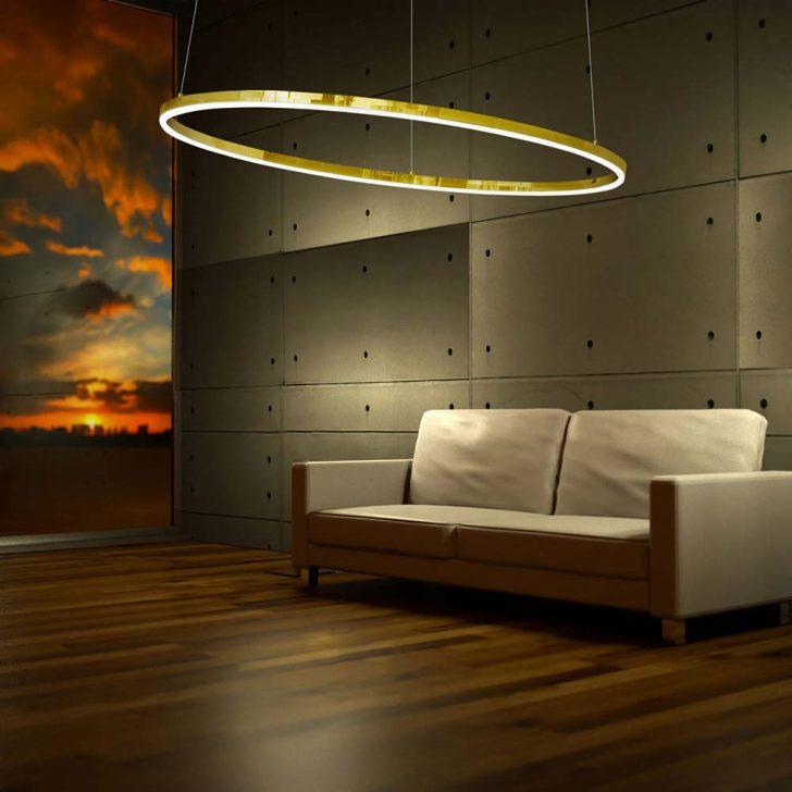 Medium Size of Hängelampen Wohnzimmer 5c397ea0f1e4f Decke Gardinen Für Beleuchtung Vorhänge Schrankwand Stehleuchte Lampe Sideboard Anbauwand Stehlampe Fototapete Wohnzimmer Hängelampen Wohnzimmer