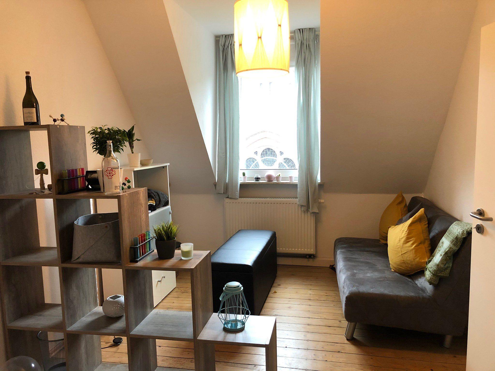 Full Size of Schnes Wohnzimmer In Mannheim Wggesucht Sofa Couch Wandbild Moderne Bilder Fürs Anbauwand Wandtattoos Deckenleuchte Vorhänge Hängelampe Led Lampen Kommode Wohnzimmer Schöne Wohnzimmer