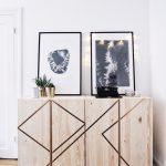 Schrankküche Ikea Küche Kosten Miniküche Betten 160x200 Kaufen Modulküche Bei Sofa Mit Schlaffunktion Wohnzimmer Schrankküche Ikea