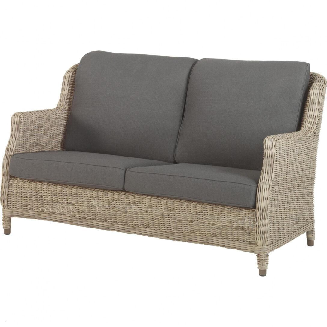 Large Size of Terrassen Lounge Sofa Couch Bed Awesome Terrasse Luxus U Sofas Möbel Garten Loungemöbel Günstig Holz Sessel Set Wohnzimmer Terrassen Lounge
