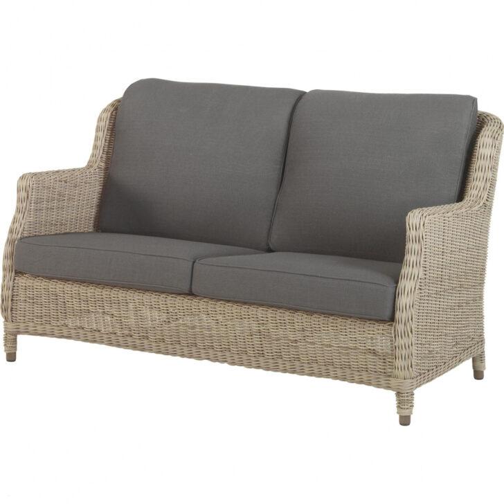 Medium Size of Terrassen Lounge Sofa Couch Bed Awesome Terrasse Luxus U Sofas Möbel Garten Loungemöbel Günstig Holz Sessel Set Wohnzimmer Terrassen Lounge