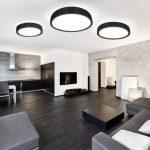 Deckenleuchten Wohnzimmer Wohnzimmer Deckenleuchten Wohnzimmer Modern Led Deckenlampen Fototapete Kommode Großes Bild Hängeschrank Weiß Hochglanz Tischlampe Teppich Deckenleuchte Wandtattoo
