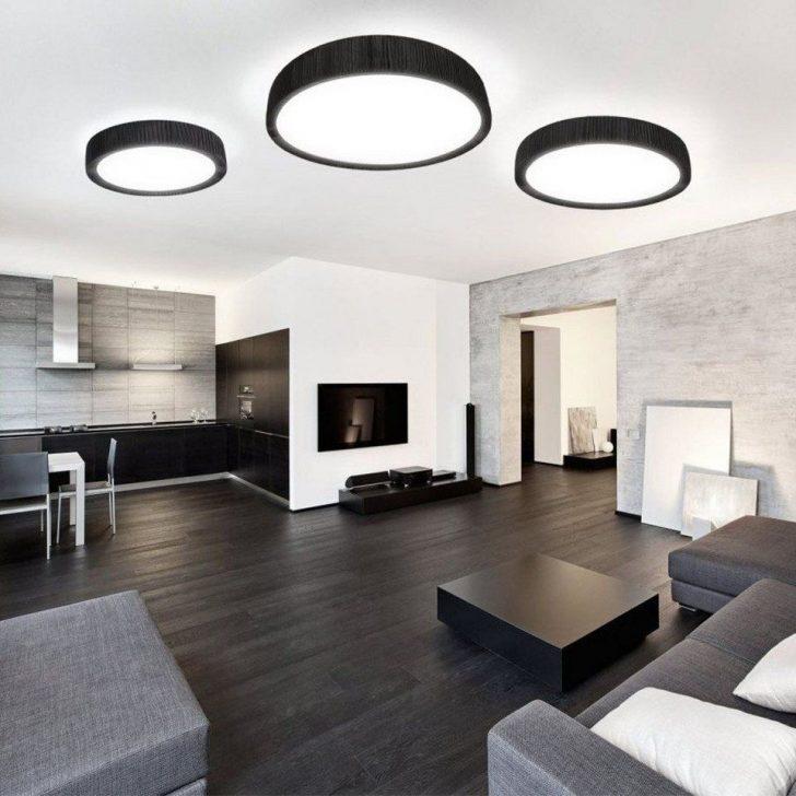 Medium Size of Deckenleuchten Wohnzimmer Modern Led Deckenlampen Fototapete Kommode Großes Bild Hängeschrank Weiß Hochglanz Tischlampe Teppich Deckenleuchte Wandtattoo Wohnzimmer Deckenleuchten Wohnzimmer