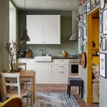 Miniküche Ikea Single Kche Bilder Ideen Couch Stengel Betten Bei Küche Kosten Kaufen 160x200 Modulküche Mit Kühlschrank Sofa Schlaffunktion Wohnzimmer Miniküche Ikea
