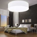 Küchenlampen Wohnzimmer Moderne Kchenlampen Decke Reizend Kuchen Lampen Latest Besondere