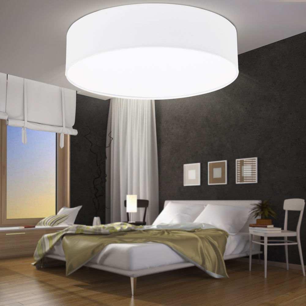 Full Size of Moderne Kchenlampen Decke Reizend Kuchen Lampen Latest Besondere Wohnzimmer Küchenlampen