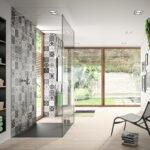 Wandverkleidung Schulte Duschen Werksverkauf Breuer Sprinz Hüppe Dusche Kaufen Begehbare Bodengleiche Hsk Moderne Dusche Hüppe Duschen