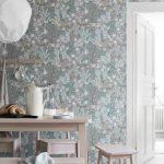Schöne Tapeten Wohnzimmer Schöne Betten Wohnzimmer Tapeten Ideen Mein Schöner Garten Abo Schlafzimmer Für Die Küche Fototapeten