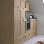Singleküche Ikea Wohnzimmer Singleküche Ikea Skandinavische Landhauskche Ideen Küche Kosten Kaufen Betten 160x200 Miniküche Modulküche Mit Kühlschrank Sofa Schlaffunktion E Geräten