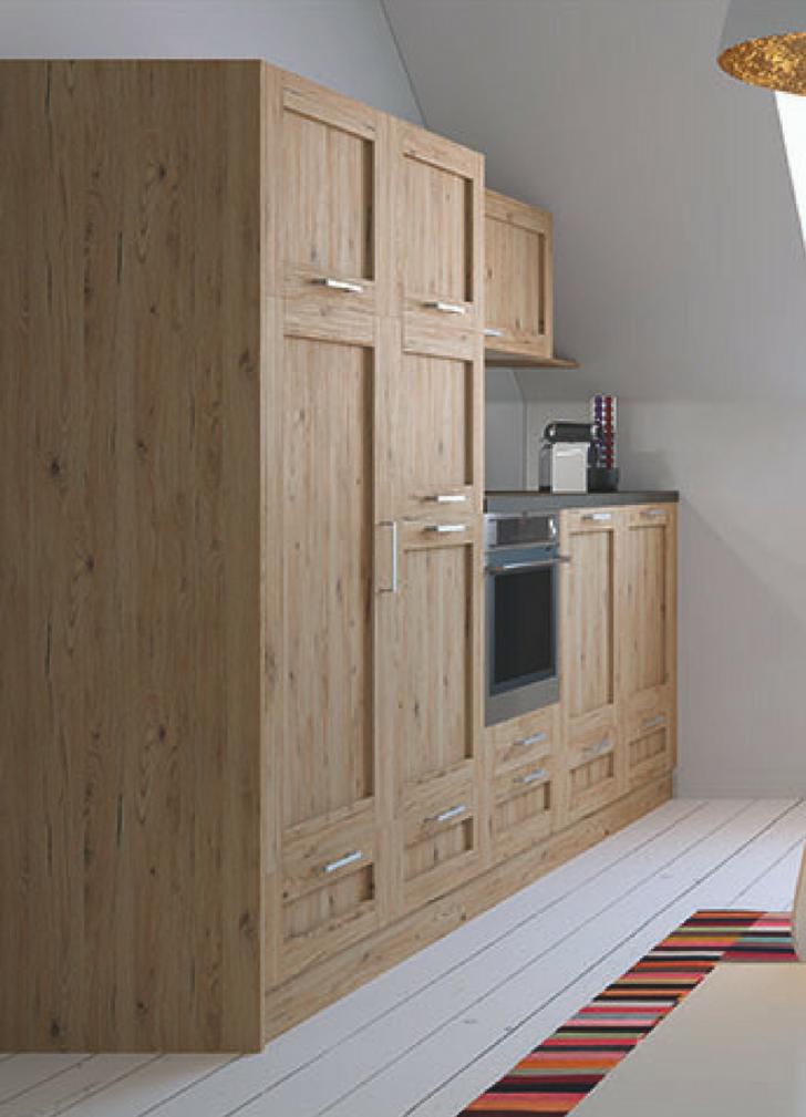 Medium Size of Singleküche Ikea Skandinavische Landhauskche Ideen Küche Kosten Kaufen Betten 160x200 Miniküche Modulküche Mit Kühlschrank Sofa Schlaffunktion E Geräten Wohnzimmer Singleküche Ikea