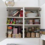 Aufbewahrung Küche Regale Und Aufbewahrungen Einrichtungsstile Läufer Led Deckenleuchte Grifflose Billig Bodenbelag Sitzecke Kaufen Ikea Jalousieschrank Wohnzimmer Aufbewahrung Küche