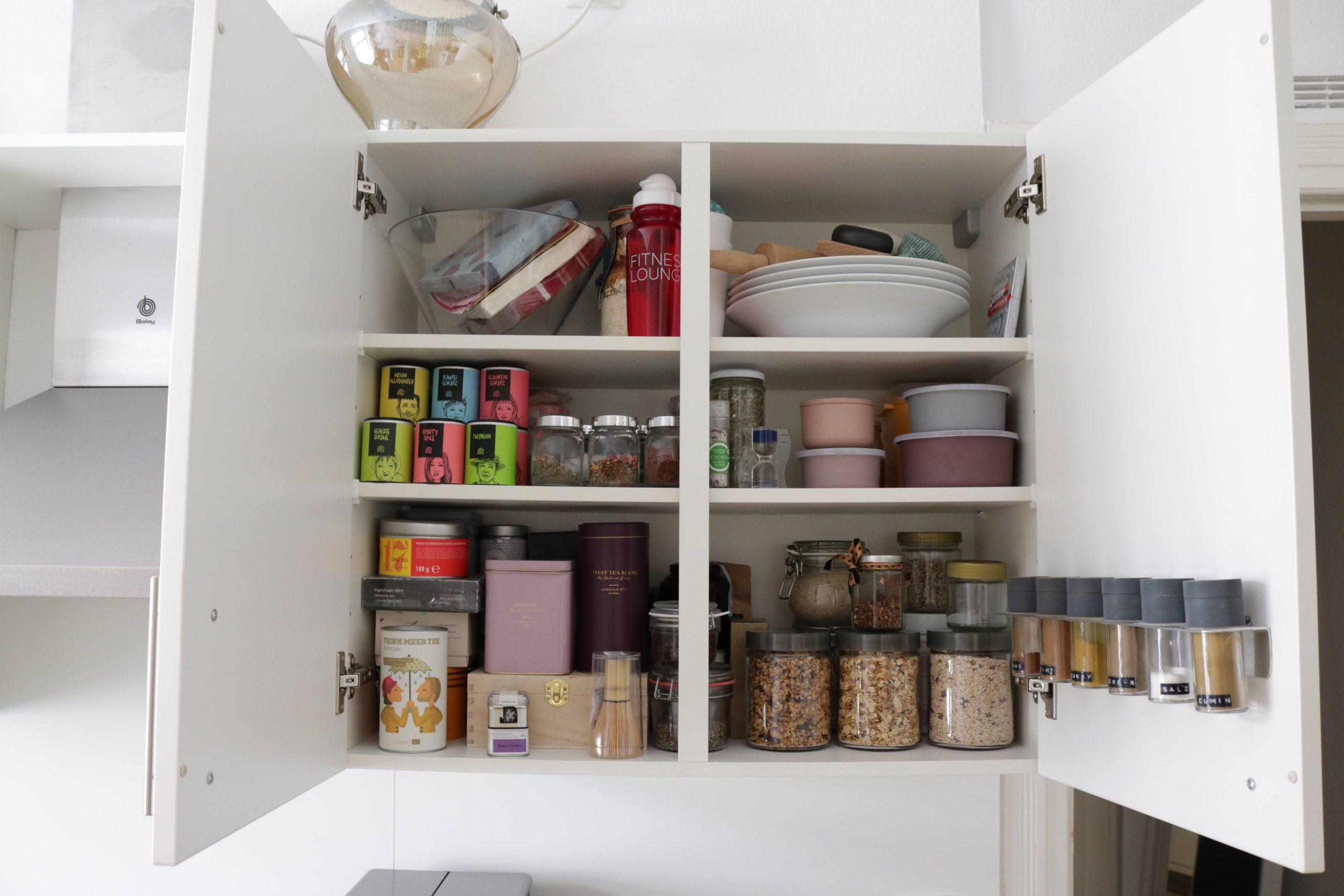 Full Size of Aufbewahrung Küche Regale Und Aufbewahrungen Einrichtungsstile Läufer Led Deckenleuchte Grifflose Billig Bodenbelag Sitzecke Kaufen Ikea Jalousieschrank Wohnzimmer Aufbewahrung Küche