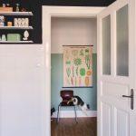 Ideen Fr Dein Kchenregal Wandregal Küche Landhaus Bad Küchen Regal Wohnzimmer Küchen Wandregal