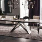 Esstisch Kaufen Esstische Esstisch Kaufen Rustikal Mit 4 Stühlen Günstig Set Esstische Holz Teppich Küche Tipps Massiver Gebrauchte Verkaufen Bett Fenster Groß Schüco Betten