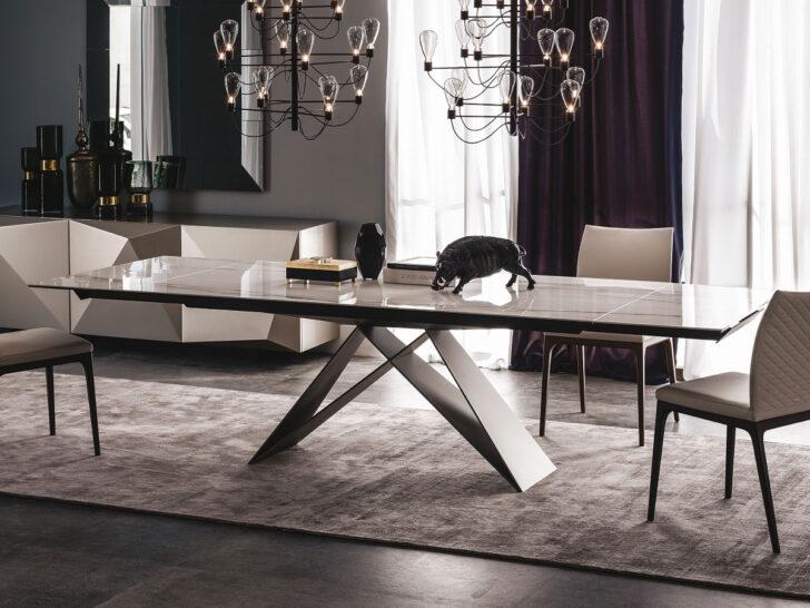 Medium Size of Esstisch Kaufen Rustikal Mit 4 Stühlen Günstig Set Esstische Holz Teppich Küche Tipps Massiver Gebrauchte Verkaufen Bett Fenster Groß Schüco Betten Esstische Esstisch Kaufen