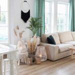 Küche Kaufen Ikea Kosten Modulküche Betten Bei Miniküche Sofa Mit Schlaffunktion 160x200 Wohnzimmer Ikea Wohnzimmerschrank
