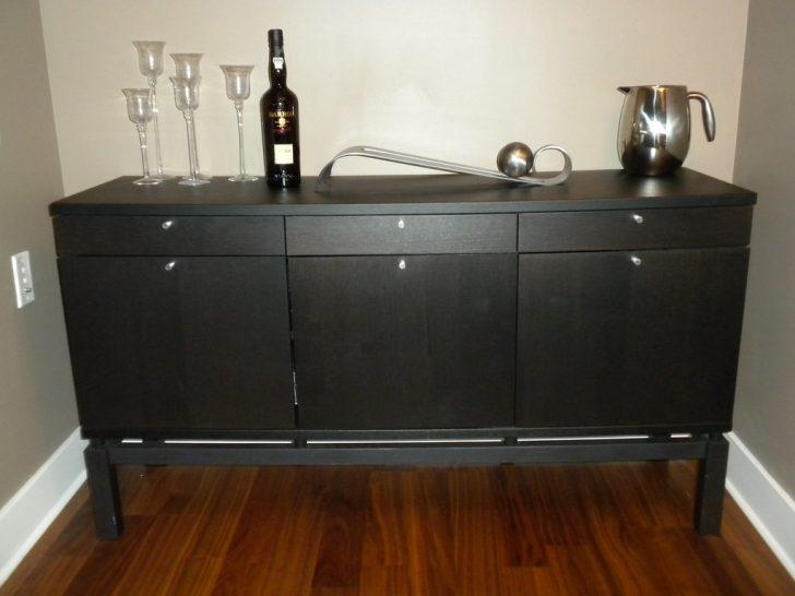 Medium Size of Ikea Sideboard Bjursta Dimensions 35 L 165 W 295 Flickr Küche Mit Arbeitsplatte Miniküche Kosten Betten Bei Modulküche Wohnzimmer 160x200 Kaufen Wohnzimmer Ikea Sideboard