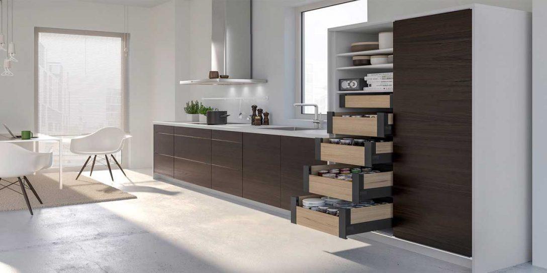Large Size of Stauraum Ideen Fr Kleine Kchen Bad Renovieren Wohnzimmer Tapeten Küchen Regal Wohnzimmer Küchen Ideen