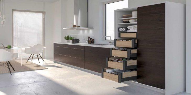 Medium Size of Stauraum Ideen Fr Kleine Kchen Bad Renovieren Wohnzimmer Tapeten Küchen Regal Wohnzimmer Küchen Ideen