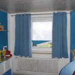 Scheibengardinen Kinderzimmer Kinderzimmer Scheibengardinen Kinderzimmer Designde Wir Ziehen Ihre Fenster An Küche Regal Sofa Weiß Regale
