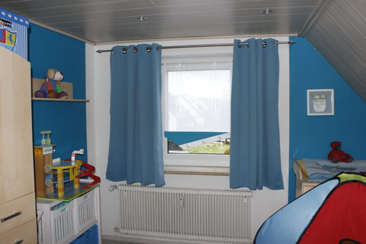 Medium Size of Scheibengardinen Kinderzimmer Designde Wir Ziehen Ihre Fenster An Küche Regal Sofa Weiß Regale Kinderzimmer Scheibengardinen Kinderzimmer