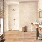 Dusche Ebenerdig Wellnessbad So Gestalten Sie Ihr Luxus Badezimmer Obi Barrierefreie Antirutschmatte Fliesen Kaufen Einhebelmischer Eckeinstieg Nischentür Dusche Dusche Ebenerdig