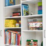 Bcherregal Nach Ma Fr Das Kinderzimmer Planen Schrankwerkde Sofa Regal Weiß Regale Kinderzimmer Kinderzimmer Bücherregal