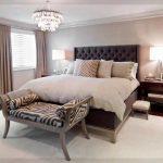 Schlafzimmer Ideen Wohnzimmer Schlafzimmer Ideen Modern Caseconradcom Sessel Komplett Weiß Betten Deckenleuchten Landhaus Regal Wandlampe Vorhänge Schränke Günstig Tapeten Komplette