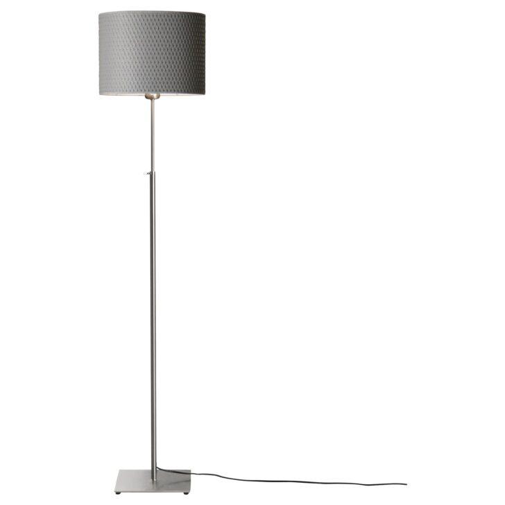 Medium Size of Led Stehlampe Ikea Alng Floor Lamp Nickel Plated Grey Frisch Betten Bei Küche Kaufen 160x200 Miniküche Kosten Sofa Mit Schlaffunktion Wohnzimmer Schlafzimmer Wohnzimmer Stehlampe Ikea