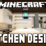 Kche Design Minecraft Berprfen Sie Mehr Unter Http Kuchedeko Was Kostet Eine Küche Ausstellungsküche Einzelschränke Mit Insel Vorratsschrank Modulare Wohnzimmer Minecraft Küche
