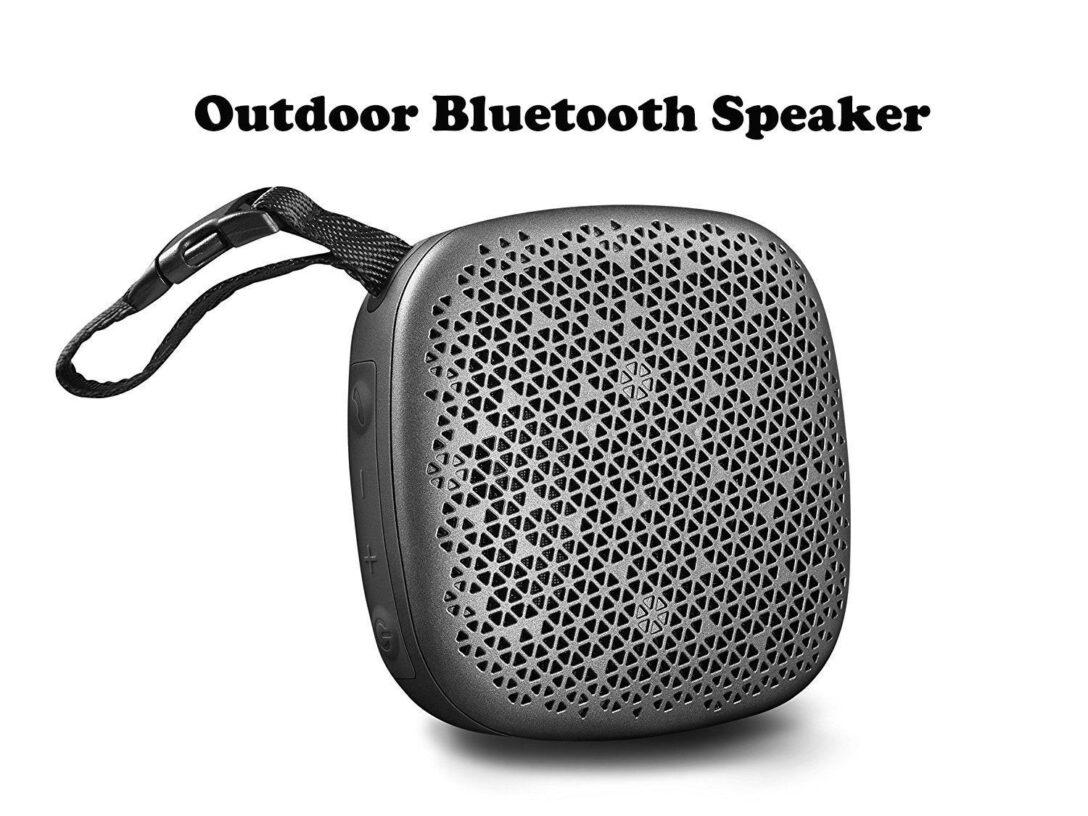 Large Size of Outdoor Tragbarer Ultra Bluetooth Lautsprecher Dusche Sewobye Hsk Duschen Eckeinstieg Komplett Set Thermostat Walk In Mit Tür Und Antirutschmatte Fliesen Dusche Bluetooth Lautsprecher Dusche