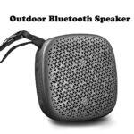 Outdoor Tragbarer Ultra Bluetooth Lautsprecher Dusche Sewobye Hsk Duschen Eckeinstieg Komplett Set Thermostat Walk In Mit Tür Und Antirutschmatte Fliesen Dusche Bluetooth Lautsprecher Dusche