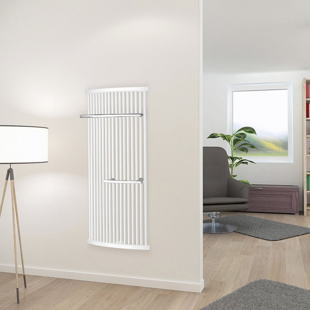Large Size of Küche Holz Modern Modernes Bett Moderne Esstische Design Tapete Duschen Elektroheizkörper Bad Heizkörper Wohnzimmer Deckenleuchte Bilder Schlafzimmer Wohnzimmer Heizkörper Modern