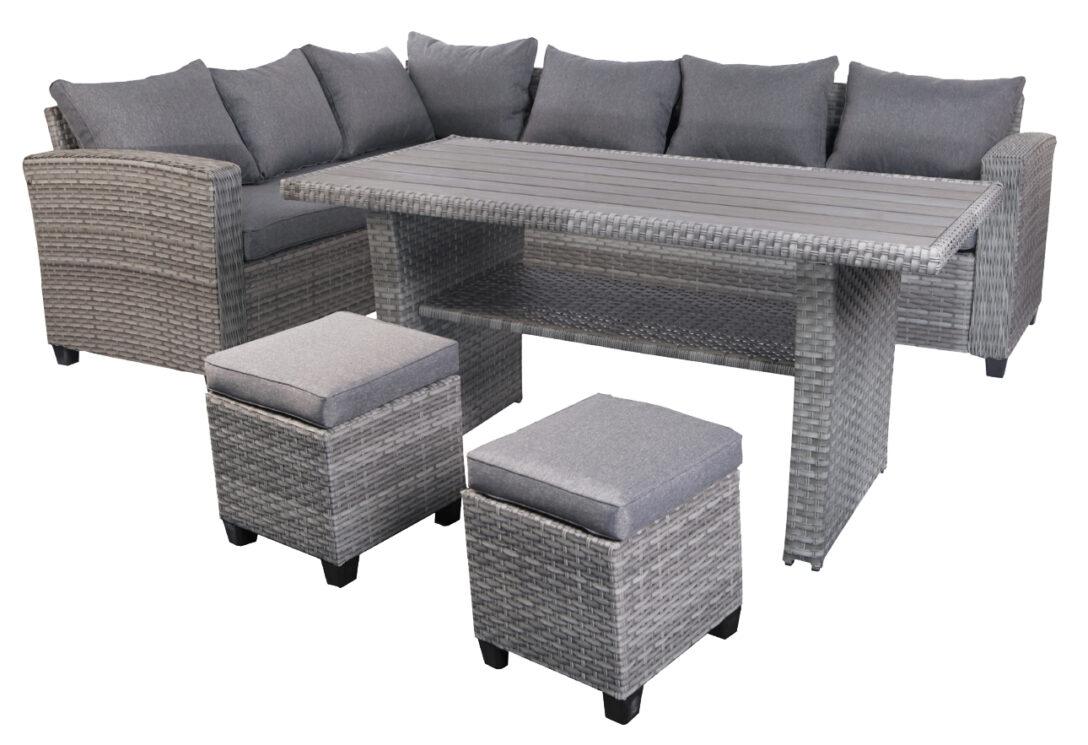 Large Size of Garten Lounge Möbel Loungemöbel Holz Sofa Günstig Sessel Set Wohnzimmer Terrassen Lounge