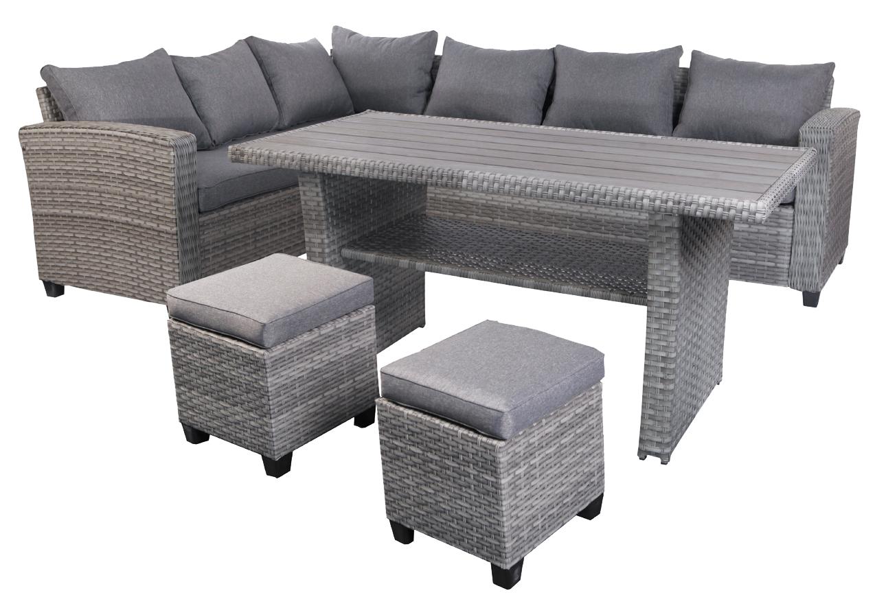 Full Size of Garten Lounge Möbel Loungemöbel Holz Sofa Günstig Sessel Set Wohnzimmer Terrassen Lounge