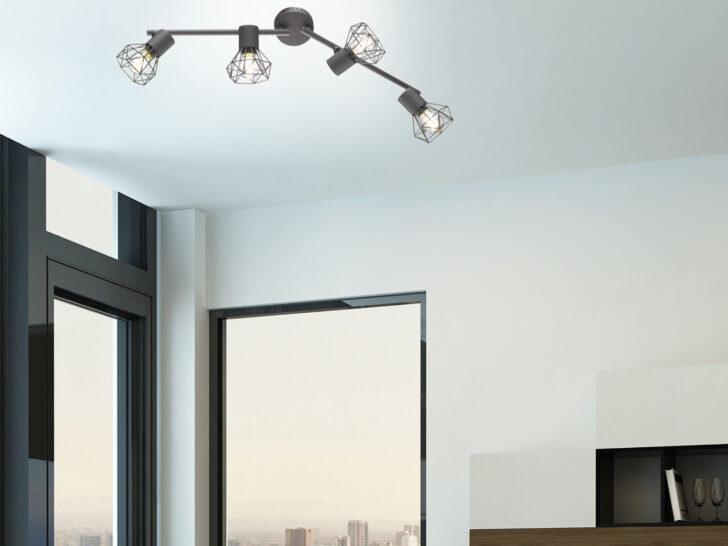 Medium Size of Wohnzimmer Deckenleuchte 5a2f22b1e1ce8 Fototapeten Vorhang Deckenleuchten Bad Beleuchtung Deckenlampen Modern Kamin Teppiche Deckenstrahler Lampe Liege Gardine Wohnzimmer Wohnzimmer Deckenleuchte