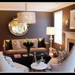 Wohnzimmer Einrichten Modern Wohnzimmer Wohnzimmer Einrichten Modern Beispiele Sofa Kleines Moderne Landhausküche Küche Tapete Modernes Bett 180x200 Kamin Lampen Esstische Board Esstisch