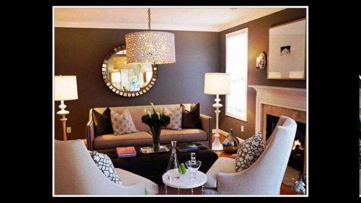 Medium Size of Wohnzimmer Einrichten Modern Beispiele Sofa Kleines Moderne Landhausküche Küche Tapete Modernes Bett 180x200 Kamin Lampen Esstische Board Esstisch Wohnzimmer Wohnzimmer Einrichten Modern