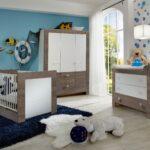 Kinderzimmer Komplett Set Gnstig Minimalistisches Haus Design Bett Kaufen Günstig Komplette Küche Sofa Günstige Schlafzimmer Regale Betten Chesterfield Kinderzimmer Kinderzimmer Komplett Günstig