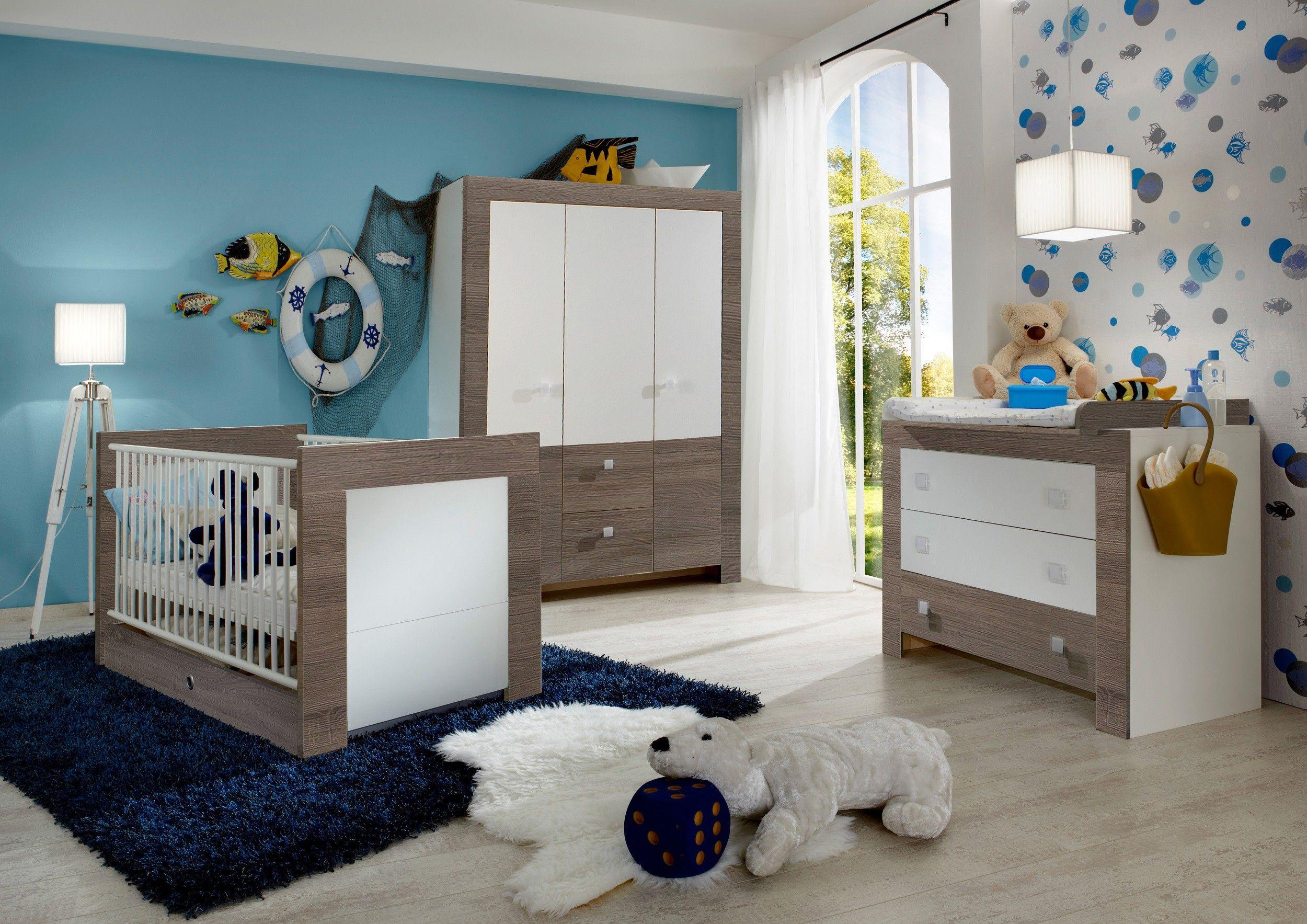 Full Size of Kinderzimmer Komplett Set Gnstig Minimalistisches Haus Design Bett Kaufen Günstig Komplette Küche Sofa Günstige Schlafzimmer Regale Betten Chesterfield Kinderzimmer Kinderzimmer Komplett Günstig