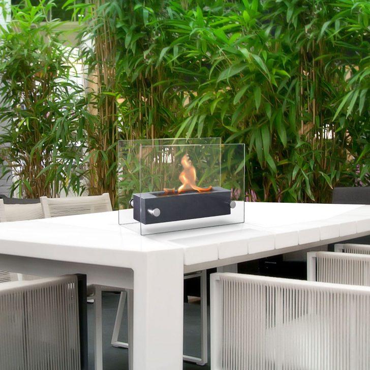 Medium Size of Feuerstelle Modern Moderne Im Garten Terrasse Selber Bauen Wohnzimmer Bioethanol Kamin Offene Freistehend Nyx Bett Design Küche Holz Modernes Sofa Wohnzimmer Feuerstelle Modern