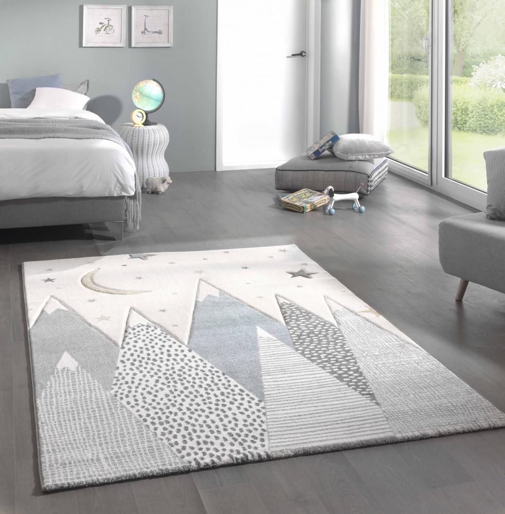 Full Size of Kinderzimmer Teppiche Teppich Traum Fr Berge Pflegeleicht Sofa Regal Weiß Regale Wohnzimmer Kinderzimmer Kinderzimmer Teppiche